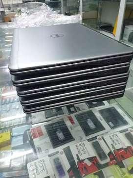 i5# 4th gen, 8gb ram+256gb SSD , bill Dell laptop