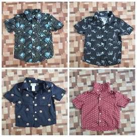 Export Brand Full Pyjama Set Export summer stocklot wholesale garments