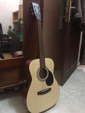 Gitar CORT AF510E