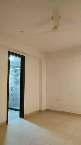 1bhk builder floor located in saket modular