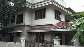 2600sqft 4bhk independent house for Rent in Elamakkara Punnakkal
