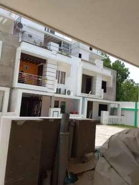 Duplex house for sell in rudra samriddhi bhagwanpur Lanka varanasi