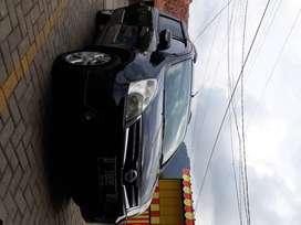 Grand livina th2011
