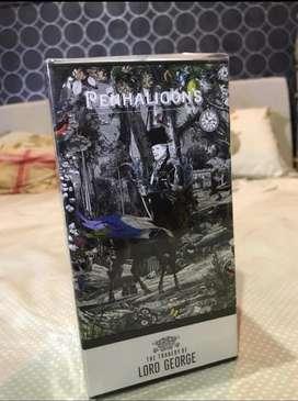 Penhaligons Tue Tragedy of Lord George Eau de Parfum 75ml