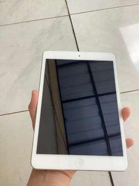 Ipad mini 2 32gb wifi + cellular