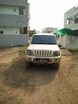 Car is good condition
