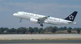 urgently requirement  vAirlines - Airport Job - Ground Staff Jobs in A