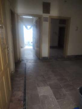 5 marla house for rent at warsak Road sabz ali town peshawar
