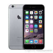 Spicy Deals On Apple Iphone Models With COD.