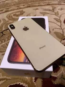 Best deals in iPhone models with good colors and great offers