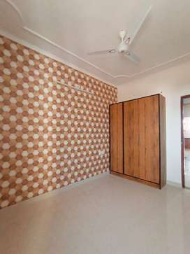 3bhk vilas availible for sale