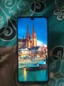 Huawei P30 lite For sale.With complete box. Not even a single scretch