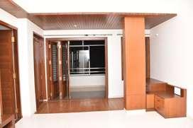 Cemercial building & duplx house  for sale in Rajajinagar .