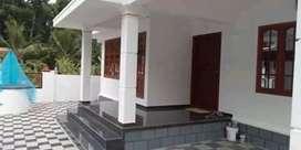 1/2 bedroom house മണർകാട് കോട്ടയം