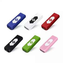 Korek Electric USB
