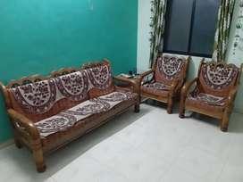 Sofa for urgent selling