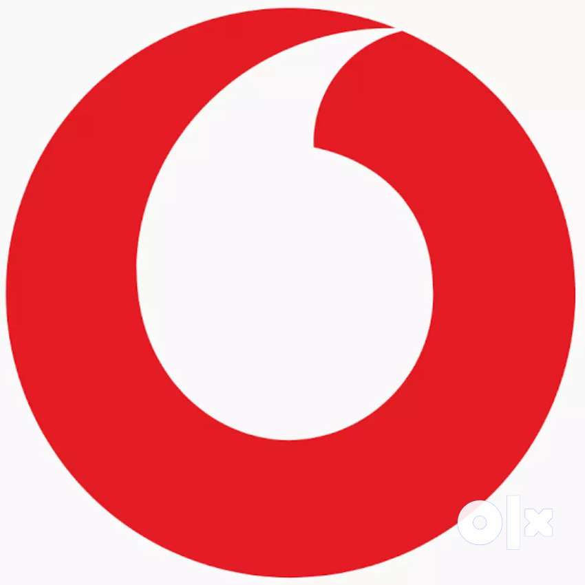 Hiring in Vodafone Hr. Garima 13000 fix salary call center Bpo 0