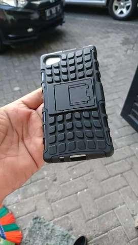 Hardcase Sony z5