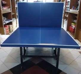Meja tenis/meja ping pong