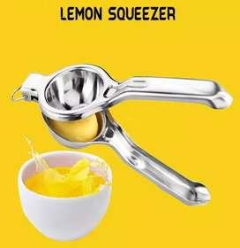 Promo Murah Perasan minuman jeruk Nipis Jeruk lemon