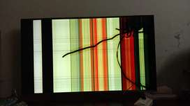 TCL Android LCD