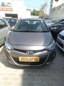 Hyundai I20 i20 Magna 1.4 CRDI, 2014, Diesel