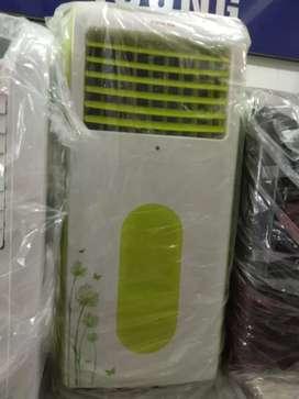 Air Cooler cuma bayar 200 ribu