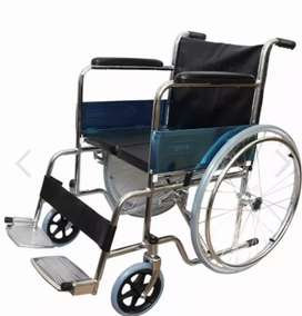 2 Karma fighter wheelchair for sale for 8000