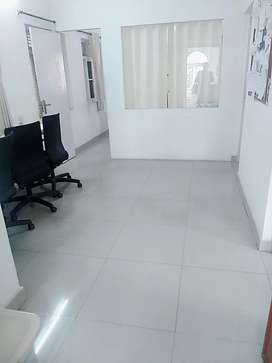 3Bhk Independent house for rent in Indiranagar 80 Feet road