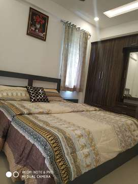 2 bhk brand new luxury flat at Thiruvankulam Town