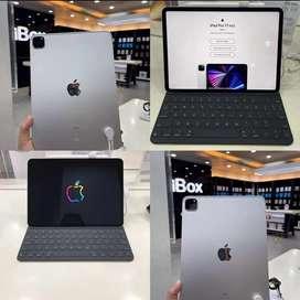 Kredit iPad Pro M1 128GB iBox MBK