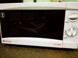 Microwave mt