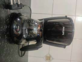 Brand new Coffee Maker for sale