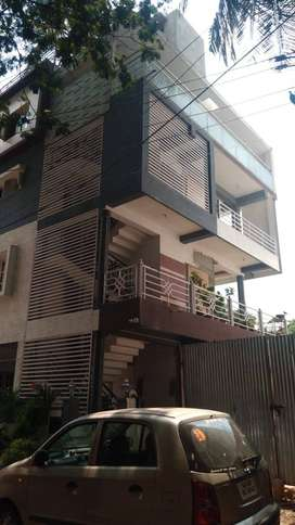 independet house for sale  in jayanagar 7th block Ready to move house