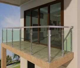 Sartika stel $5271 balkon