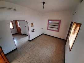 Rent in vellalore 1bhk house near ssvm school