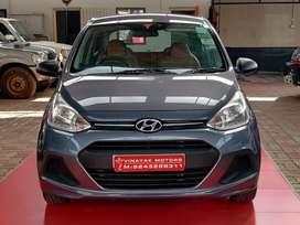 Hyundai Grand i10 1.2 CRDi Era, 2015, Diesel