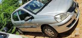 Tata Indica Ev2 2011 Diesel 154000 Km Driven
