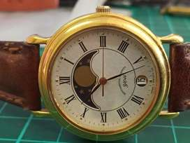 Orient you (jdm) rare moonphase