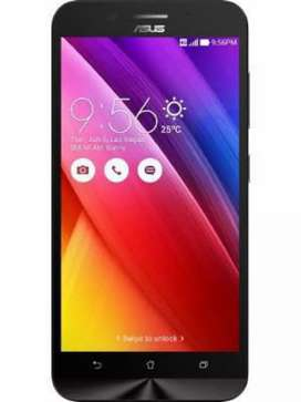 Asus max 4g volte.2gb 16 gb good  condition .