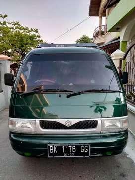 Carry grv2003 1.5