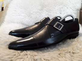 Studio empoli mens dress shoe
