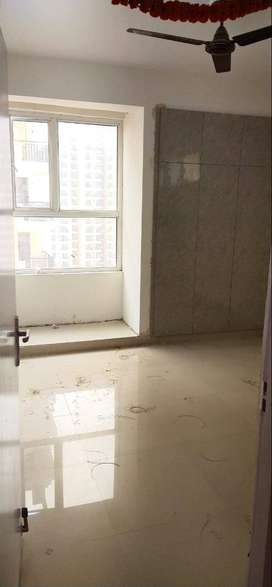 Flat available on rent in sector 16c greater noida west