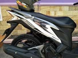 Vario Techno 125cc 2013 Cbs iss OrisiniL