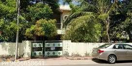 House for rent in Lakshminada