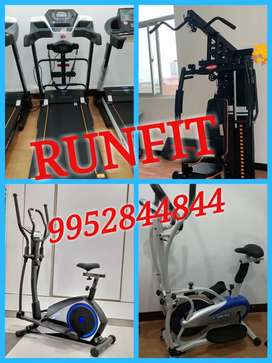 Treadmill manufacture best offer price