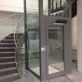 ELEVATOR (Commercial & Residential)13