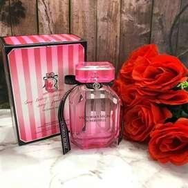 Parfum Wanita Victoria Secret Bombshell
