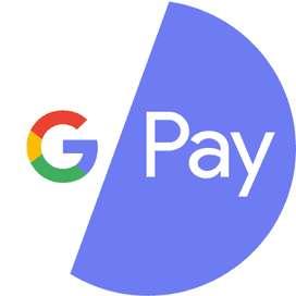 Googlepay Revisiting job location Bangalore no Joining