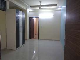 2 bhk ready to move flat in Noida